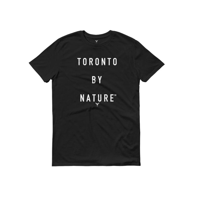 Toronto By Nature Tee