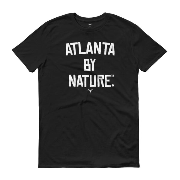 Classic Atlanta By Nature Tee