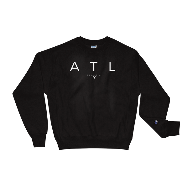 ATL Staple Sweatshirt