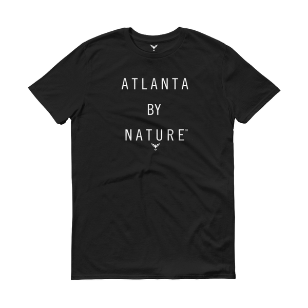 Atlanta By Nature Tee