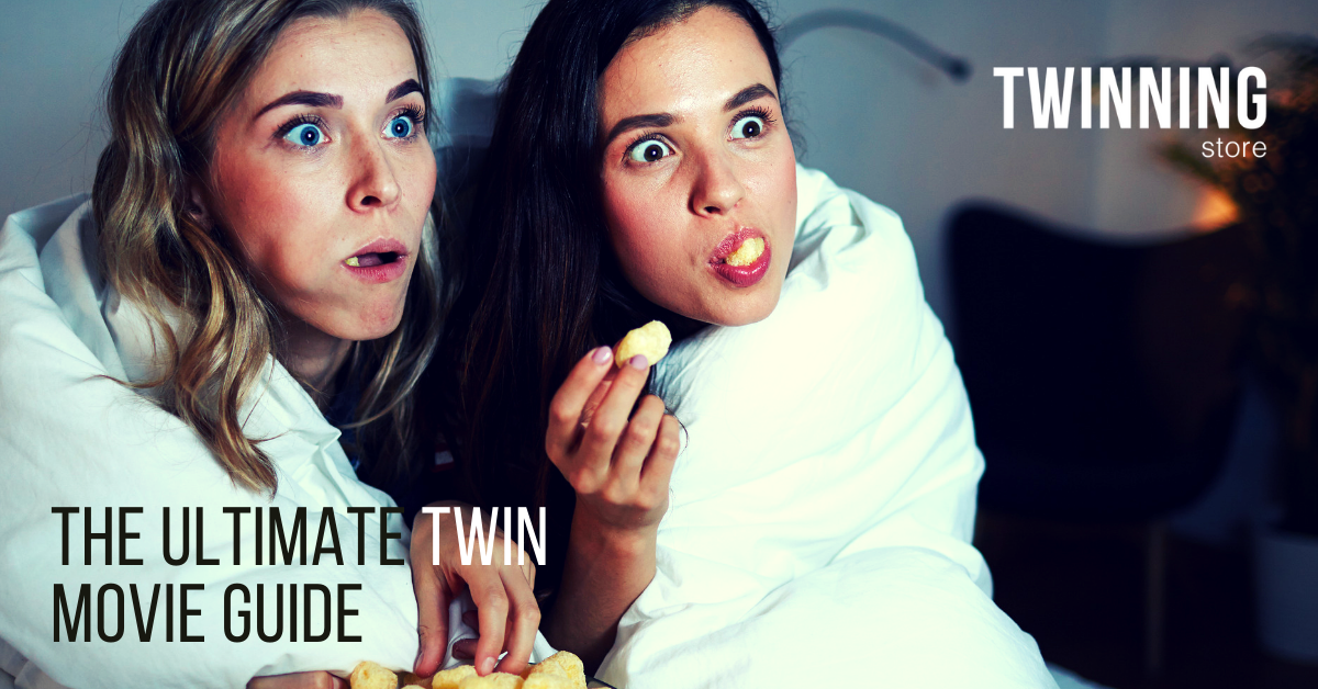 Twinning Store The Ultimate Twin Movie Guide