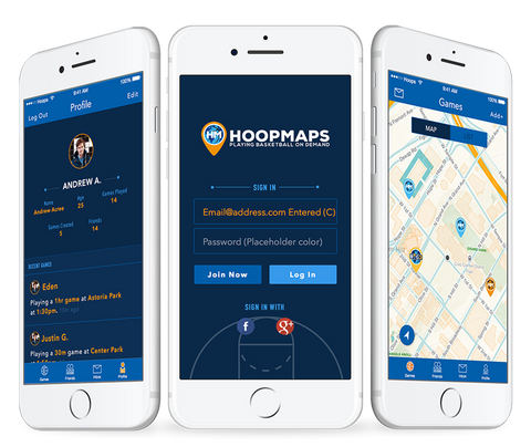 hoop-maps-twin-brothers-apps-twinning-store