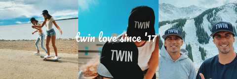 twinning store spreading twin love 17 clothing store for twins