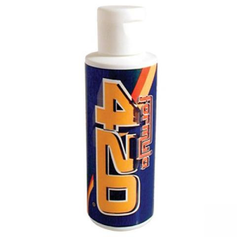 Formula 420 4oz Cleaner