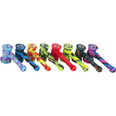 Eyce Bubbler 1 ct