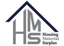 Housing Material Surplus