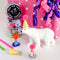 Mini Party Hats for Party Animals - Balloonies Studio