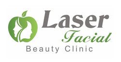 Laser Facial Beauty Clinic