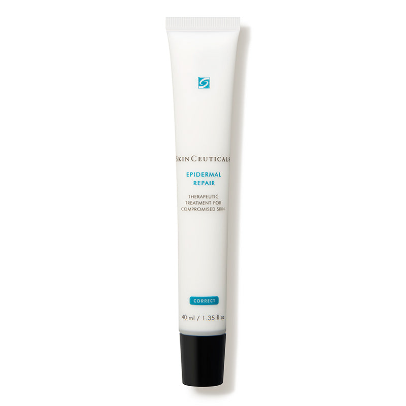 Epidermal Repair (1.35 fl. oz.) - A moisturizing lotion to accelerate the healing of compromised skin.