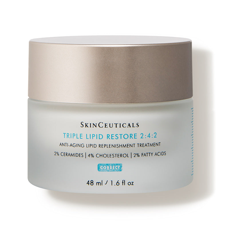 Triple Lipid Restore 2:4:2 (1.6 fl. oz.) - Replenish your nutrients and bring your skin back to life