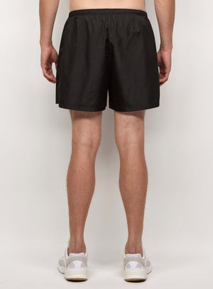 WARDROBE.NYC Running Short |M02