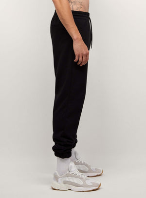 WARDROBE.NYC Track Pant |M02 variant:color:black