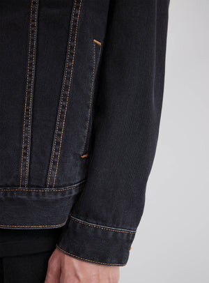 WARDROBE.NYC Outerwear Denim Jacket | M04