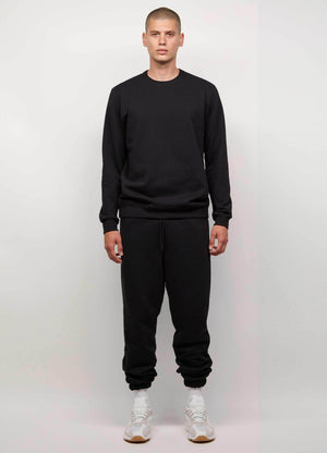 WARDROBE.NYC wardrobe No Color / One Size MAN 02 SPORT 8 PIECE