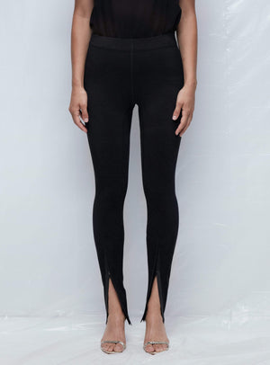 Wardrobe NYC Bottoms Legging |W01