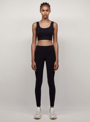 WARDROBE.NYC Legging |W02
