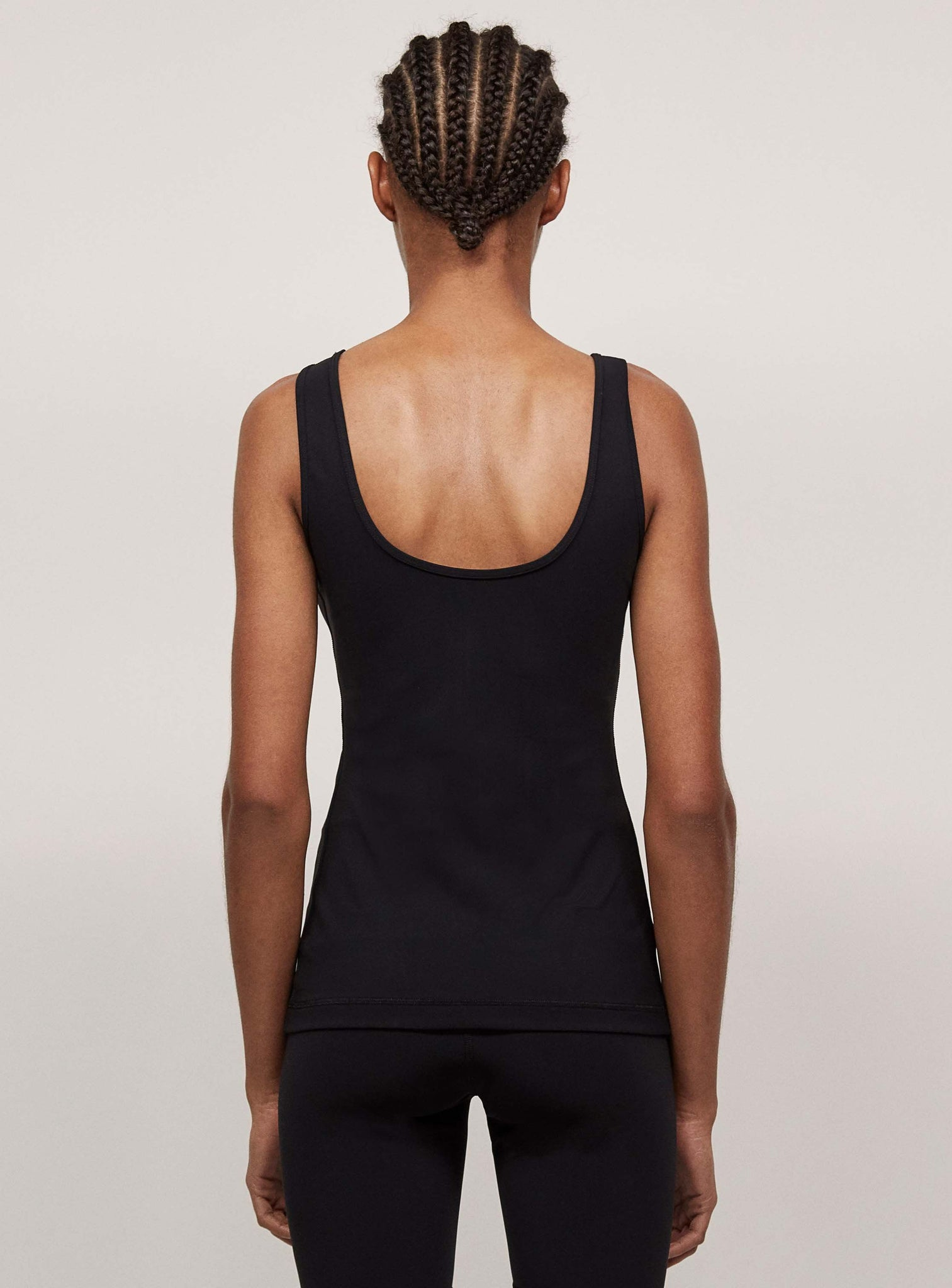 WARDROBE.NYC Tank Top |W02