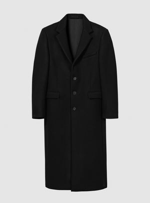 Wardrobe NYC Outerwear Coat |W01