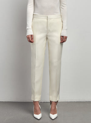 Off White Featured Image variant:color:offwhite variant:style:trouser