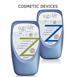 Cosmetic Devices