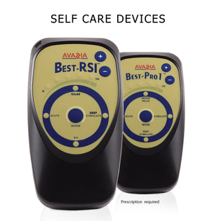 Self-Care Devices