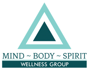 Mind-Body-Spirit Wellness Group - health and wellness without drugs or surgery.
