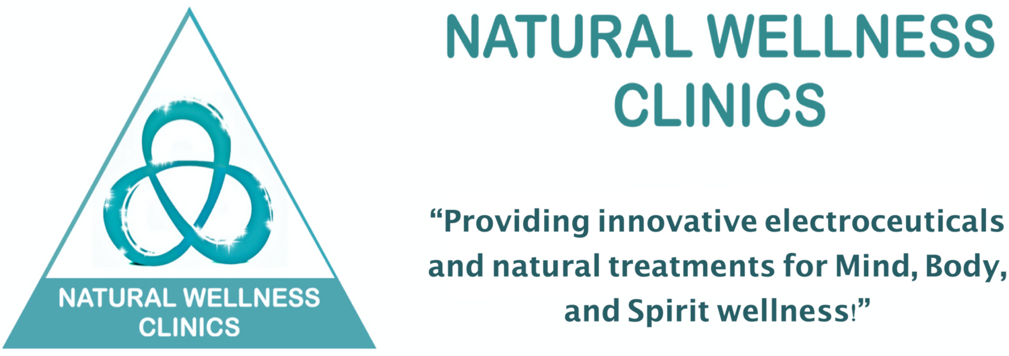 Natural Wellness Clinics