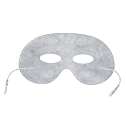 Conductive Eye Mask