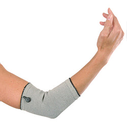 Conductive Arm Sleeve
