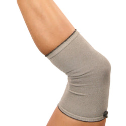 Conductive Leg Sleeve