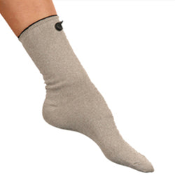 Conductive Foot Sock