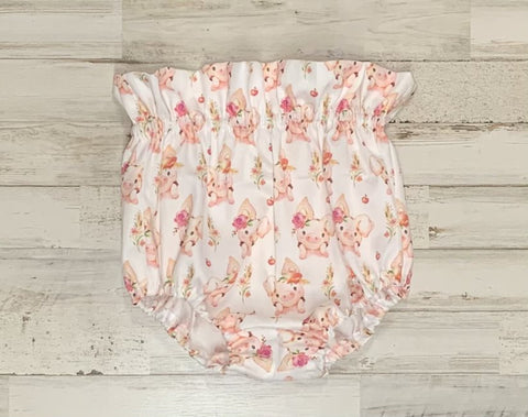 This Little Piggy Bloomers