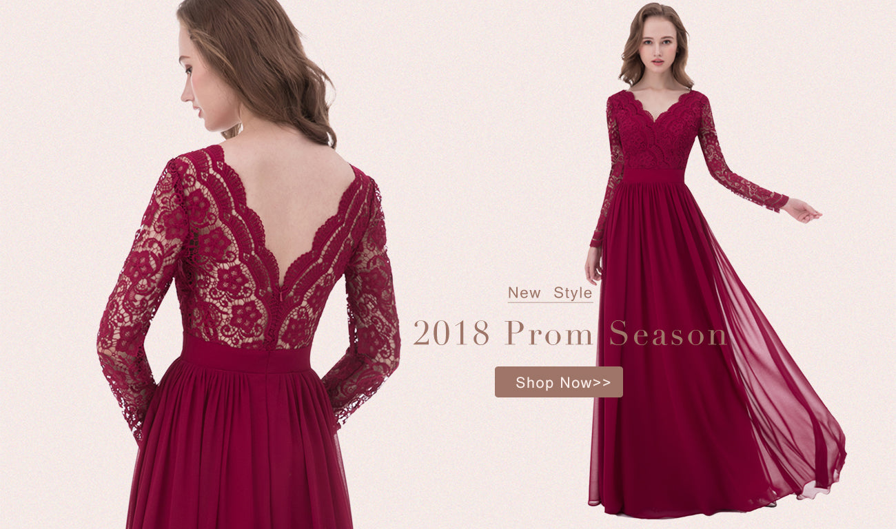 Cheap Short Long Prom Dresses Prom Dress Websites Annapromdress