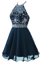 2017 Homecoming Dress Little Black Dress Short Prom Dress Party Dress JK185