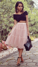 Two Piece Homecoming Dresses Aline Cheap Black Short Prom Dress Party Dress JK656|Annapromdress