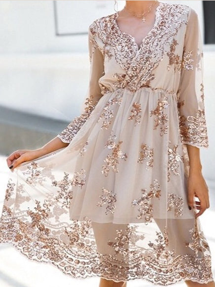 405b1df529e Lace Homecoming Dresses A Line Beautiful Short Prom Dress Party Dress  JK657