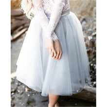 Simple Homecoming Dresses A-line Lace Knee-length Short Prom Dress Party Dress JK668|Annapromdress
