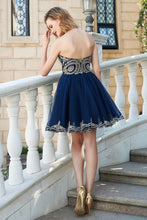 Sparkly Homecoming Dresses Aline Sweetheart Short Prom Dress Party Dress JK729|Annapromdress
