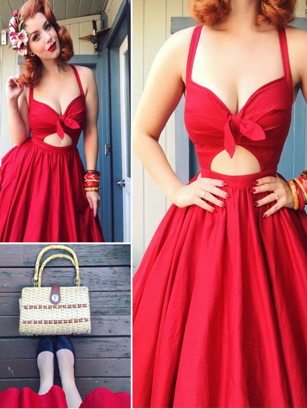 544d2acf96bbd Red Homecoming Dresses Cheap Tea-length Short Prom Dress Simple Party Dress  JK760|Annapromdress
