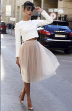 Two Piece Homecoming Dresses Simple Short Prom Dress Long Sleeve Party Dress JK766|Annapromdress