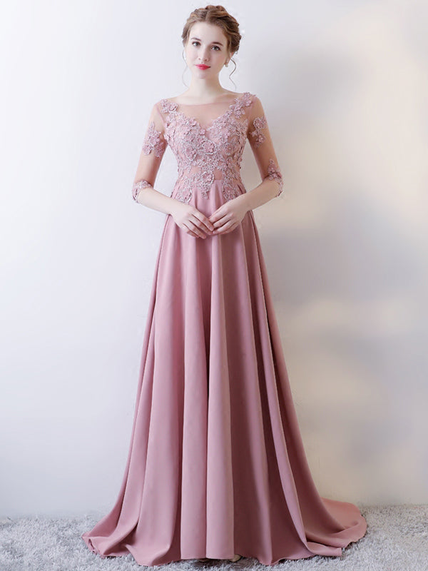 Searching the largest collection of Cheap Wedding Dresses Free Shipping at the cheapest price in marloslash.ml Here offers all kinds of Cheap Wedding Dresses Free Shipping with the unique styles. Buy Cheap Wedding Dresses Free Shipping in Tbdress, you will get the best service and high discount.