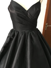 Ball Gown Prom Dresses Spaghetti Straps Floor-length Sexy Long Prom Dress JKL827|Annapromdress