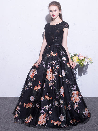 Royal Blue Prom Dresses Prom Dresses 2019 Collections Annapromdress