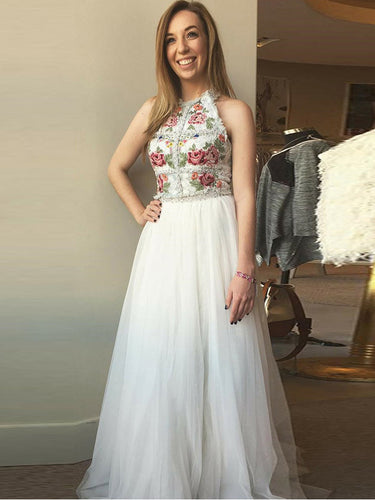 Cheap Prom Dresses for Girls