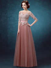 Beautiful Prom Dresses Fairy Dress Floor Length Long Prom Dress Tulle Evening Dress JKS319