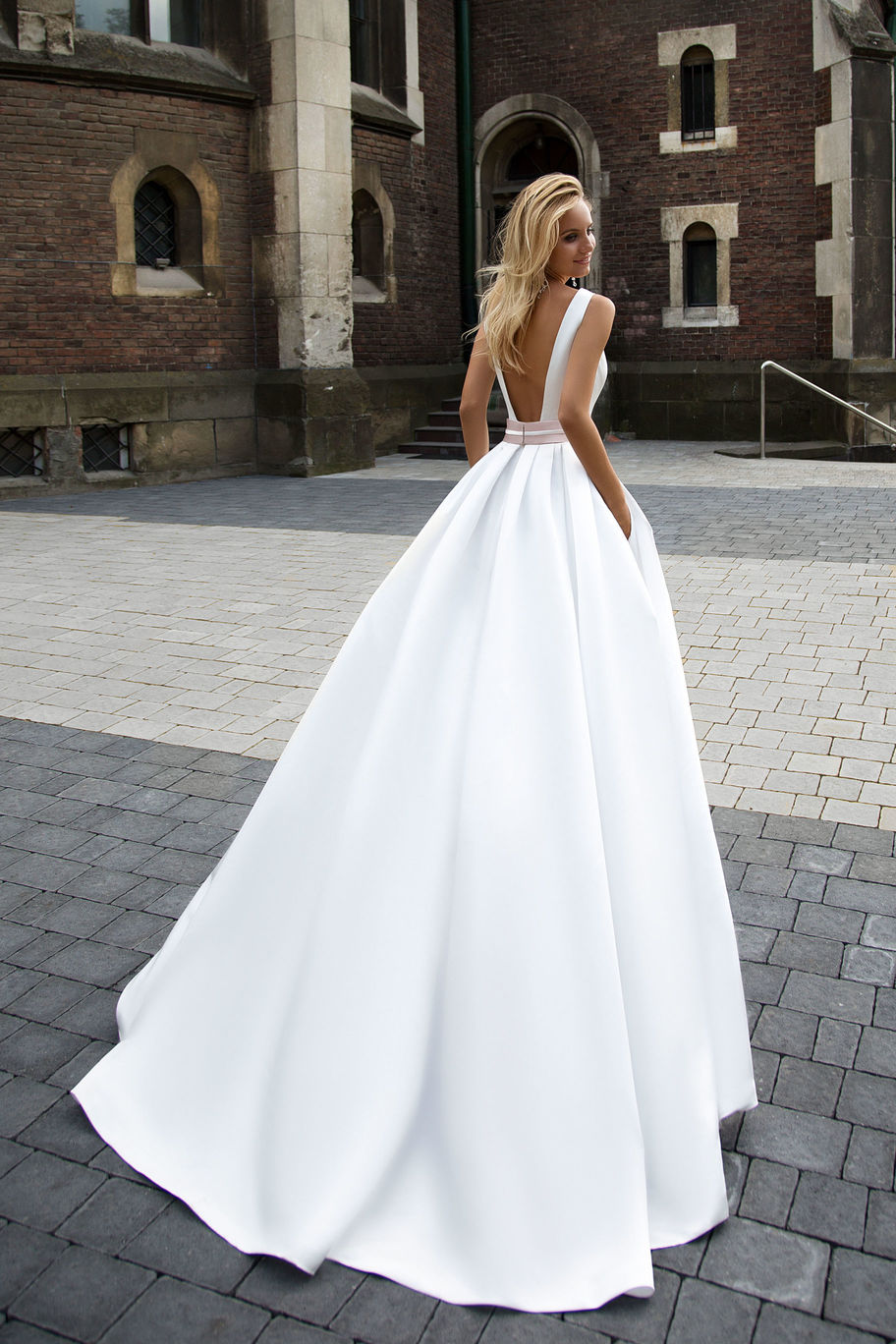 Dresses Long for wedding pictures, How to collection an art build