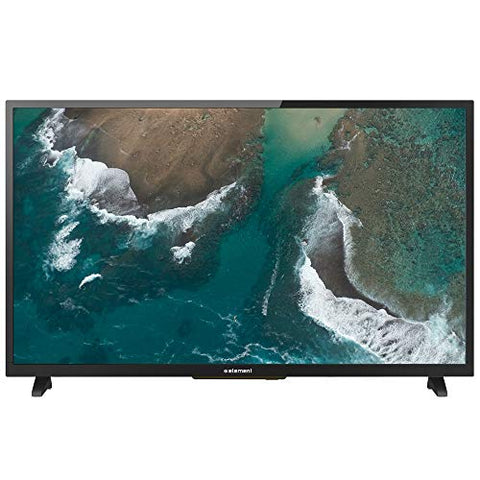 Element ELEFW328R 32in 720p HDTV - Free + Shipping