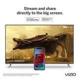 "VIZIO M-Series Quantum 55"" Class (54.5"" Diag.) 4K HDR Smart TV"