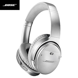 Bose QuietComfort 35 II Active Noise Cancelling Headphone