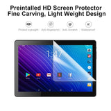 Newest 4G LTE 2.5D Tempered Glass 10 inch Tablet Android 8.0 Octa Core 4GB RAM 64GB ROM 1280*800 IPS GPS 5.0MP Free+Gifts Free Shipping